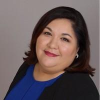 Notary Public in Corpus Christi, Texas 78405, Elsa Martinez