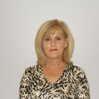 Notary Public in Lafayette, Louisiana 70503, Anita Henderson