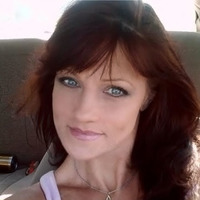 Notary Public in Baton Rouge, Louisiana 70808, Stephanie Gautreau