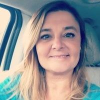 Notary Public in Zanesville, Ohio 43701, Tara Watts