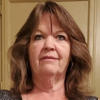 Notary Public in Show Low, Arizona 85901, Susan Orth
