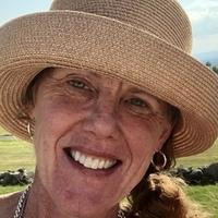 Notary Public in Longmeadow, Massachusetts 01106, Sheila Kelleher-Abad