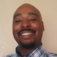 Notary Public in Sacramento, California 95834, Ronell Stamper