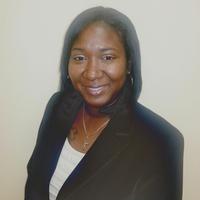 Notary Public in Houston, Texas 77073, Tamika Scott