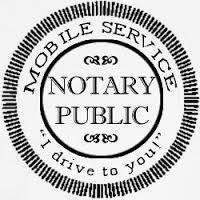 Notary Public in Houston, Texas 77238, Tiffney Bell