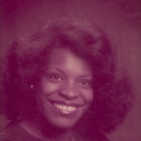 Notary Public in Houston, Texas 77071, Nancy  Shanks Lyons