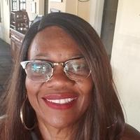 Notary Public in Orlando, Florida 32829, Shirleyetta Peterkin
