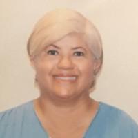 Notary Public in Riverside, California 92505, Maritza Sandigo