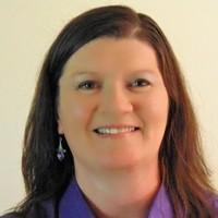 Notary Public in Bringhurst, Indiana 46913, Shannon Mazurek