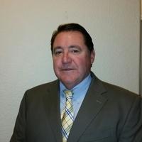 Notary Public in Centennial, Colorado 80122, Robert  Nicholas Bohlen