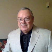 Notary Public in Camden, Arkansas 71701, Kenneth  Morris
