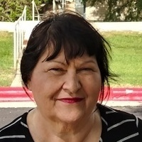 Notary Public in Canyon Lake, Texas 78133, Debra Crank