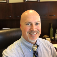 Notary Public in Knoxville, Tennessee 37931, Greg Swafford