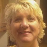 Notary Public in Kernersville, North Carolina 27285, Tracey Shifflette