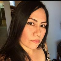 Notary Public in Sacramento, California 95841, Maritza Alcaraz