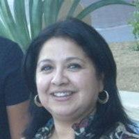 Notary Public in INDIO, California 92201, Diana E Hernandez