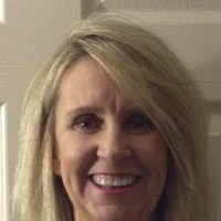 Notary Public in Denton, Texas 76207, Jill Hupp