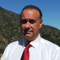 Notary Public in La Verne, California 91750, Aaron Shearin