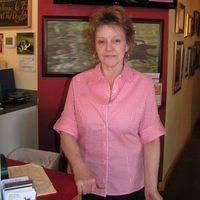 Notary Public in Youngtown, Arizona 85363, Rebecca   Wilson