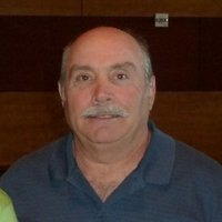 Notary Public in Sparks, Nevada 89436,  John Guido
