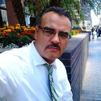 Notary Public in pasadena, California 91104, Daniel Borquez