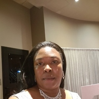 Notary Public in Sicklerville, New Jersey 08081, LaTeisha Jones
