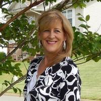 Notary Public in Dandridge, Tennessee 37725, Rebecca Bradley