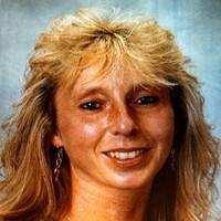 Notary Public in Woodbine, New Jersey 08270, Jennie Dermott