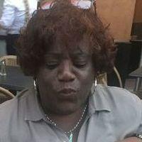 Notary Public in Houston, Texas 77084, Kathy Washington