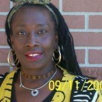 Notary Public in Tampa, Florida 33603, Sharon Niblack