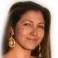 Notary Public in Palmdale, California 93591, Raquel Copeland