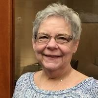 Notary Public in Arlington Heights, Illinois 60005, Maureen Kokes