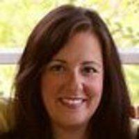 Notary Public in Deerfield, Illinois 60015, Danielle Morgan