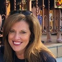 Notary Public in Huntington Beach, California 92646, Katherine Johnson