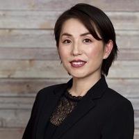 Notary Public in Glendale, California 91203, Kaori Suguro