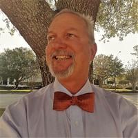 Notary Public in Jacksonville Beach, Florida 32250, John Doyle