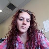 Notary Public in Huntington, West Virginia 25705, Jennifer  Bailey