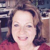 Notary Public in San Antonio, Texas 78232, Deborah Daily