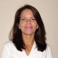 Notary Public in Denham Springs, Louisiana 70706, Kathy Duda