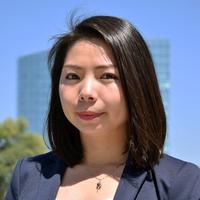 Notary Public in Sacramento, California 95828, Sandie Zhong