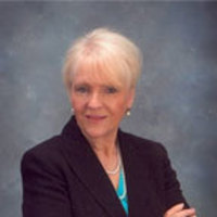 Notary Public in Millstadt, Illinois 62260, Deanna Lee Campo