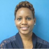 Notary Public in Houston, Texas 77054, Cassandra Robinson