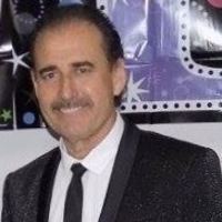 Notary Public in Los Angeles, California 90065, Jorge Marciano