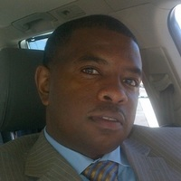 Notary Public in Baltimore, Maryland 21206, Russell H. Carrington IV