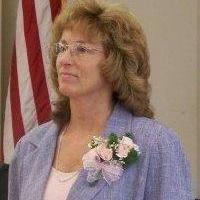 Notary Public in Bridgton, Maine 04009, Linda Marie Mercer