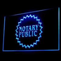 Notary Public in Sacramento, California 95835, Ericka Anaya