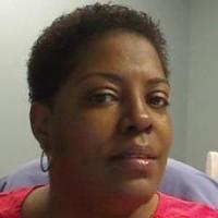 Notary Public in Harvey, Illinois 60426, Lois Johnson