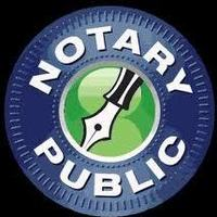 Notary Public in Riverside, California 92501, K.A. Martinez