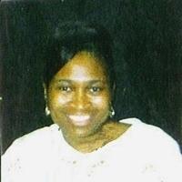 Notary Public in Birmingham, Alabama 35228, Yvette Carter