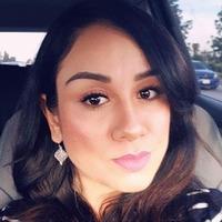 Notary Public in Riverside, California 92509, Carla M Rojas